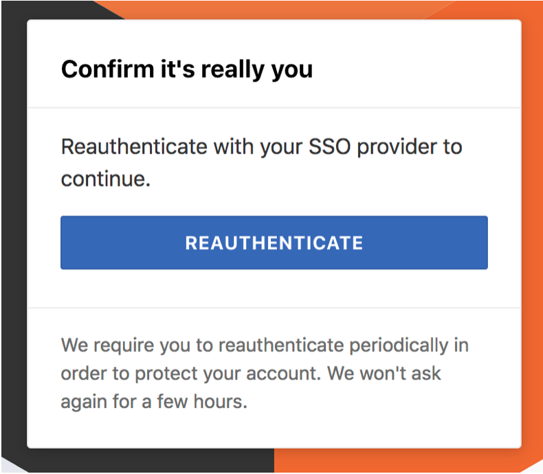 sso-reauth